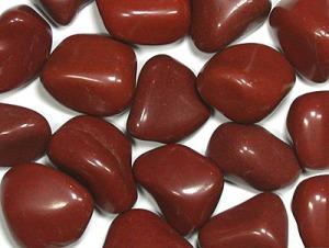 0003435_tumbled-red-jasper