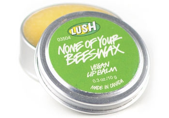 4_lush-none-of-your-beeswax-softening-lip-balm