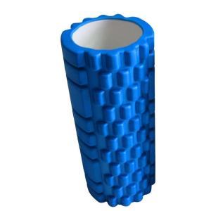 foamroller_13inch_rumble_blue
