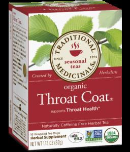 product5_seasonal_ThroatCoat.07-348x408