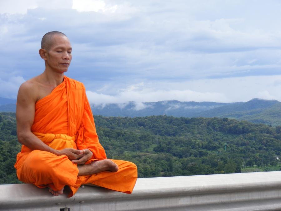 buddhist20meditation