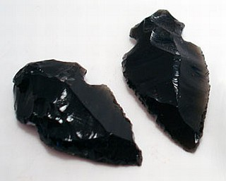 obsidian-arrowhead-320