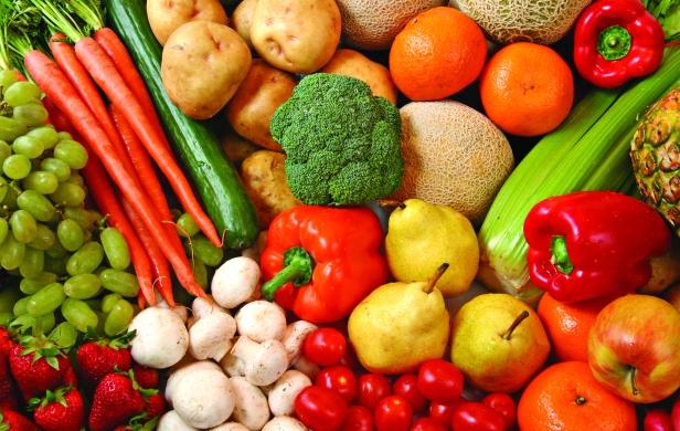 good-food-guide-editor-calls-for-more-veggie-options-on-pub-menus