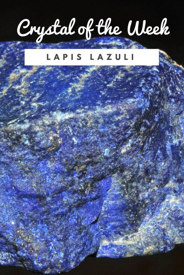 LapisLazuli.png