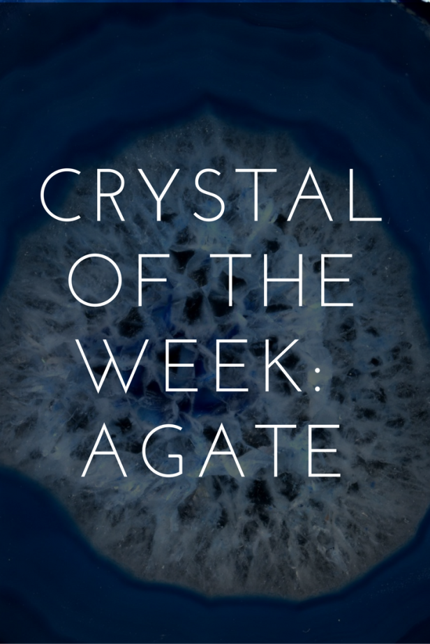CotW_Agate.png