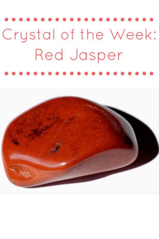 RedJasper.png