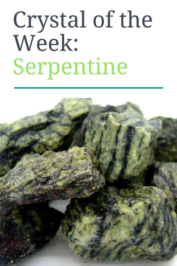 Serpentine.png