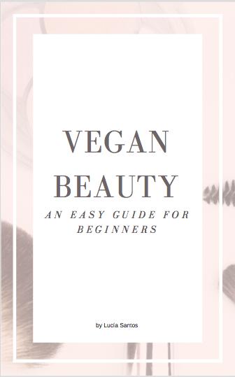 Vegan_Beauty